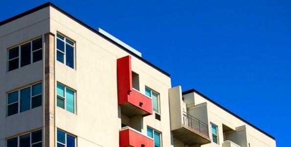 La deuda en las comunidades de propietarios