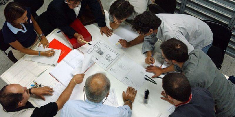 Cómo cambiar administrador de fincas en Valencia