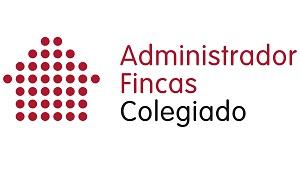 colegio administradores valencia