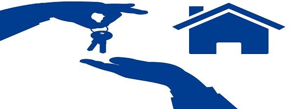 comprar o alquilar una vivienda y la comunidad de propietarios